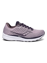 Saucony Ride 13 Womens