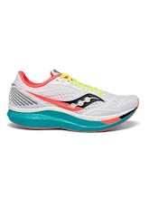 Saucony Endorphin Speed Womens