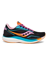 Saucony Endorphin Speed Future Black Womens