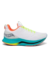 Saucony Endorphin Shift Mens