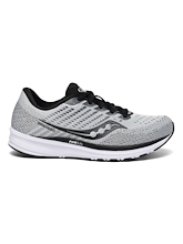 Saucony Ride 13 Mens