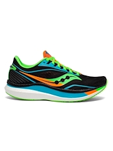 Saucony Endorphin Speed Future Black Mens