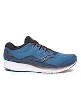 Saucony Ride ISO 2 Mens