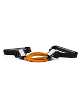 SKLZ Resistance Cable Set Light