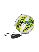 SKLZ Touch Trainer Neon