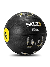 SKLZ Trainer Medicine Ball 8 Pounds