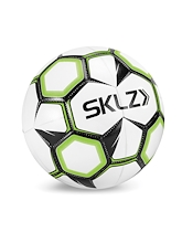 SKLZ Training Soccer Ball Size 4