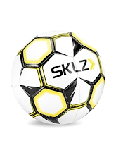 SKLZ Training Soccer Ball Size 5