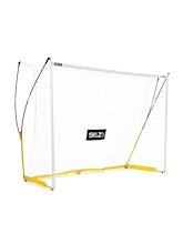 SKLZ Pro Training Futsal Goal 6ft x 4ft
