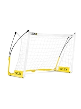 SKLZ Pro Training Goal 6ft x 4ft