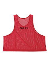 SKLZ Training Vest Red
