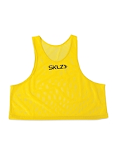 SKLZ Training Vest Yellow