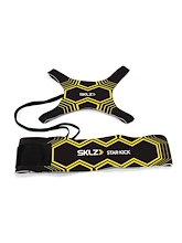 SKLZ Star Kick Black