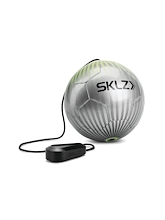 SKLZ Touch Trainer Silver
