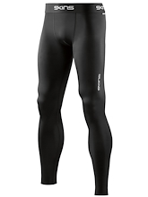 Skins DNAmic Force Long Tight Mens