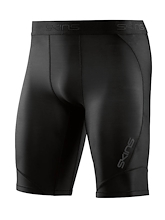 Skins DNAmic Half Tight Mens