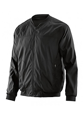 Skins Vayder Bomber Run Mens