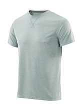 Skins Avatar Short Sleeve Mens