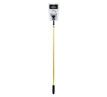 SLX Golf Ball Retriever (9ft)