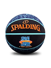 Spalding Space Jam A New Legacy Tune Squad Court
