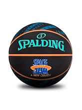 Spalding Space Jam A New Legacy Tune Squad Rubber