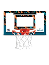 Spalding Space Jam Over the Door System Legacy