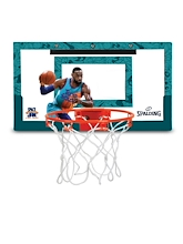 Spalding Space Jam Over the Door System Space Slam