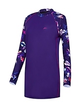 Speedo Swim Tunic Womens