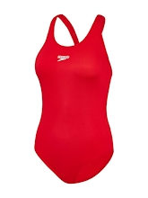 Speedo Endurance Leaderback One Piece