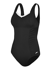 Speedo Contour Motion One Piece