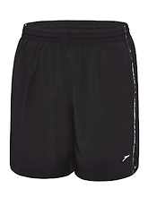 Speedo XT Water Short Reflective Mens