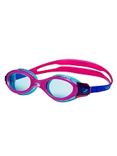 Speedo Futura Biofuse Flexisurf Goggle Junior