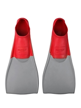 Speedo Long Blade Training Fin