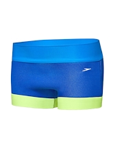 Speedo Neoprene Aqua Nappy Toddlers