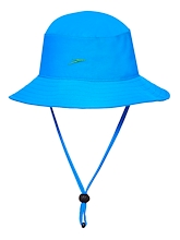 Speedo Bucket Hat Toddler Boys