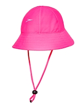 Speedo Shade Hat Toddler Girl