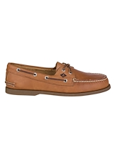 Sperry Authentic Original Boat Shoe Mens