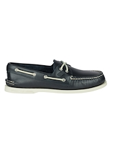 Sperry Authentic Original Boat Shoe Mens Wide