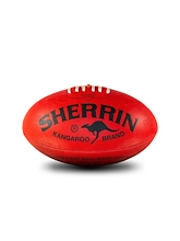 Sherrin KB All Surface Size 2