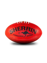 Sherrin KB All Surface Size 3
