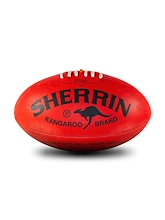 Sherrin KB All Surface Size 4