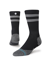 Stance Run Light Crew Staple Socks