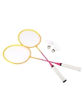 Sunnylife Badminton Set Malibu