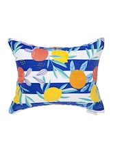 Sunnylife Beach Pillow Dolce Vita