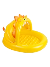 Sunnylife Kiddy Pool Lion