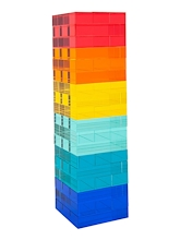 Sunnylife Lucite Tower