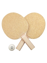 Sunnylife Ping Pong Play On Glitter