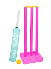 Sunnylife Cricket Set Malibu