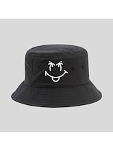 The Daily Living Bucket Hat