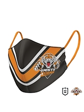 The Mask Life Tigers Face Mask